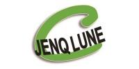 Jenq Lune Co., Ltd. 政倫有限公司