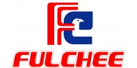 Ful Chee Ent Co., Ltd   富錡企業股份有限公司