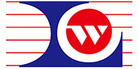 Willy Enterprise Co., Ltd.   緯奕工業股份有限公司