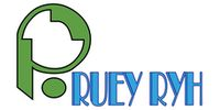 Ruey Ryh Enterprise Co., Ltd.   瑞日企業有限公司