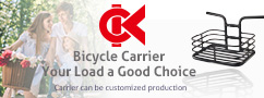 http://www.chiengercarriers.com/