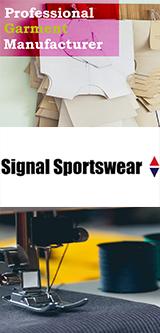 https://signalsportswear.imb2b.com/