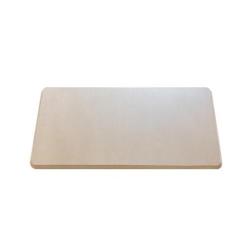 EVA Foam Anti-Fatigue Mat Primary