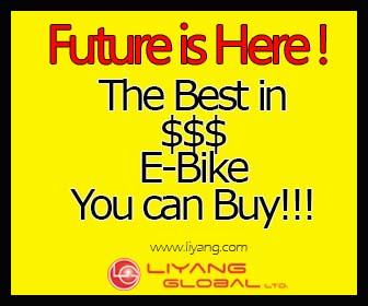 http://liyangbikes.imb2b.com/
