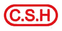 C.S.H. Hudson Industry Co., Ltd.   航聖工業有限公司