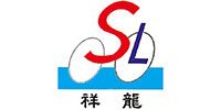Shiang Long Accessories Co.Ltd   祥龍工業股份有限公司