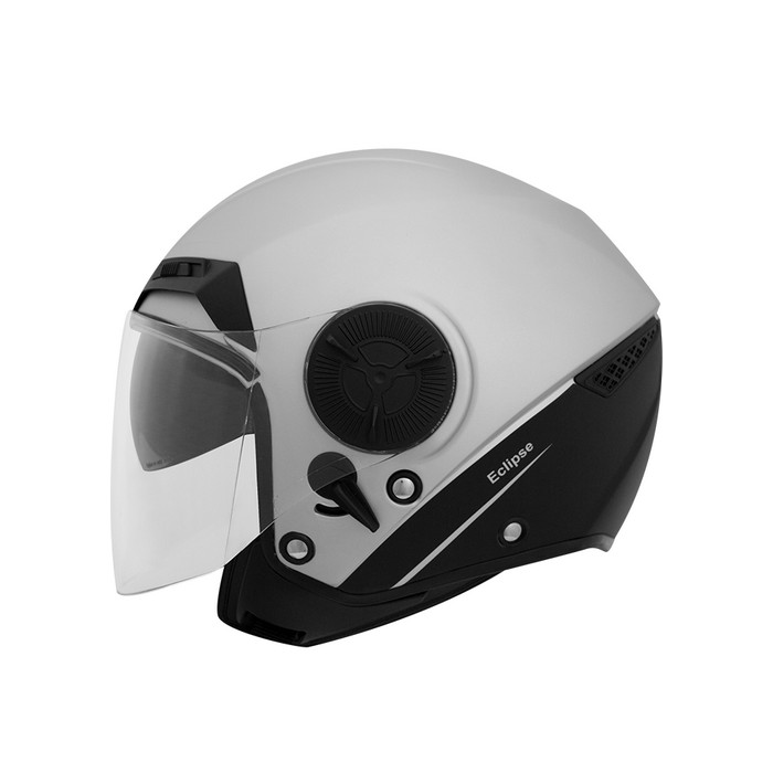THH Helmets T-314 Eclipse