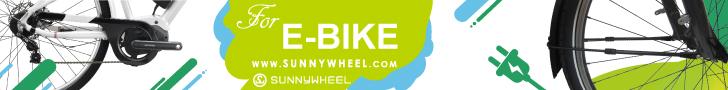 https://sunnywheel.imb2b.com/
