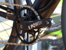 Bike-Europe-E-Power1-272x204