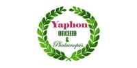 Yaphon Orchid   雅風蘭舍