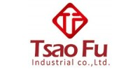 Tsao Fu Ind. Co., Ltd.   朝富工業有限公司