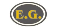 Electronic Gear Industry Inc.   宜佶有限公司