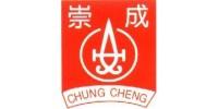Chung Cheng Scissors Co.   崇成工廠股份有限公司