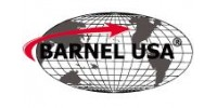 Barnel USA International Inc.