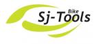 SJ-Tools