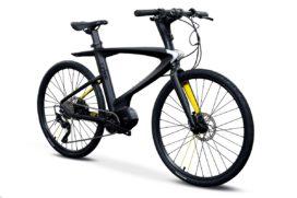Bike-Europe-CYBIC-E-Legend_12-272x181
