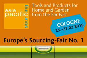 Asia Pacific Sourcing 2019