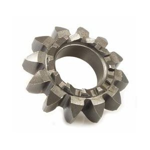 MOTORCYCLE SPROCKET VESPA 12T