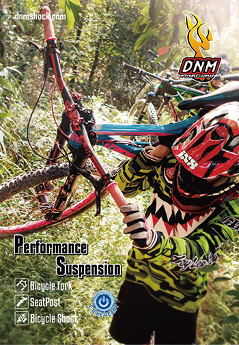 DNM Industry Co., Ltd. (2019 Product Catalog)