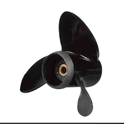 PROPELLER FOR OUTBOARD ENGINE PARTS