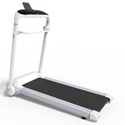 Motorized Treadmill (SPR-NOQ0241B)