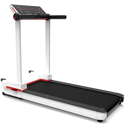 Motorized Treadmill (SPR-NOQ0642A)