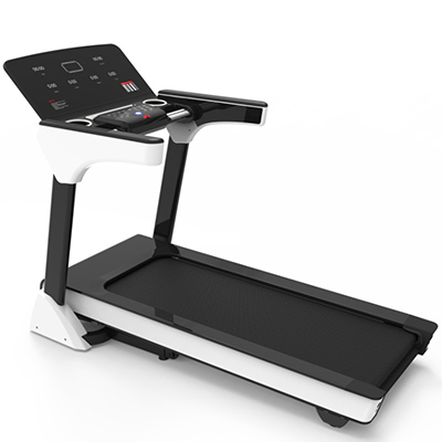 Motorized Treadmill (SPR-NOQ0942B)