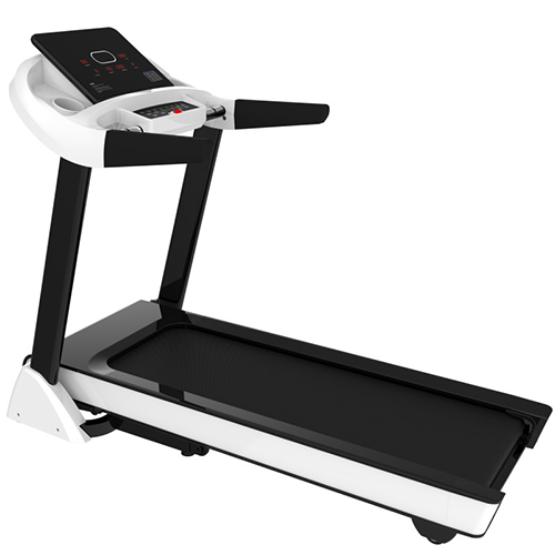 Motorized Treadmill (SPR-NOQ0943B)