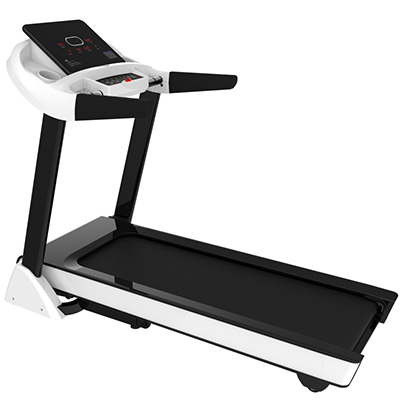 Motorized Treadmill (SPR-NOQ0943B)