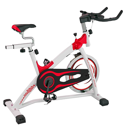 Spin Bike (SPR-XNP40E)