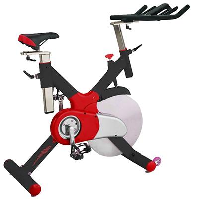 Spin Bike (SPR-XNP120E)
