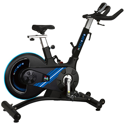 Spin Bike (SPR-XNP0571)