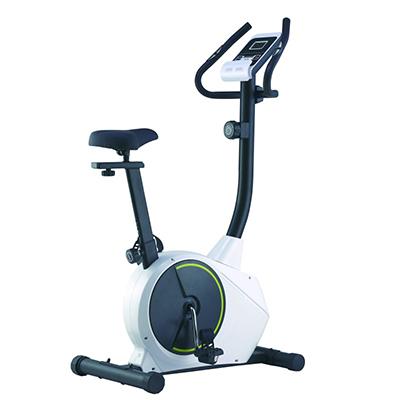 Magnetic Bike (SPR-XNC1242B)