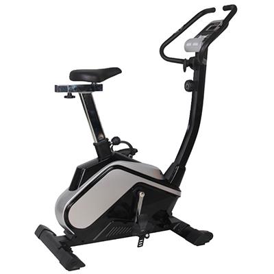 Magnetic Bike (SPR-XNC1206B)
