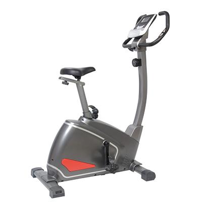 Magnetic Bike (SPR-XNC1230B)