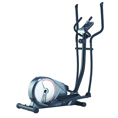 Magnetic Elliptical Bike (SPR-XNC1242E)