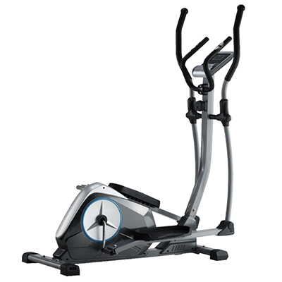 Magnetic Elliptical Bike (SPR-XNC122E)