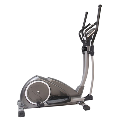 Magnetic Elliptical Bike (SPR-XNC1230E)