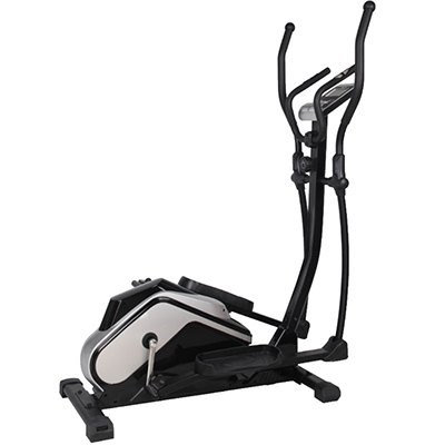 Magnetic Elliptical Bike (SPR-XNC1206E)