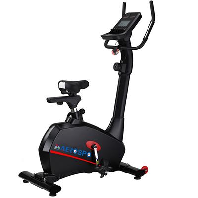 Magnetic Bike (SPR-XNK821)