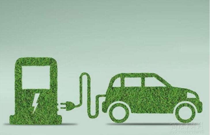 或提供稅收減免,印尼欲打造鋰電池中心