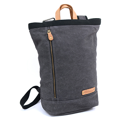 backpack-L NATURAL-01