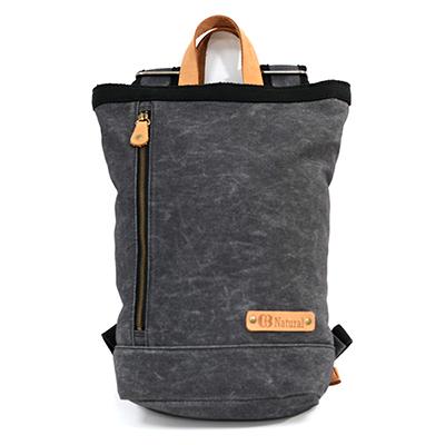 backpack-S  NATURAL-02