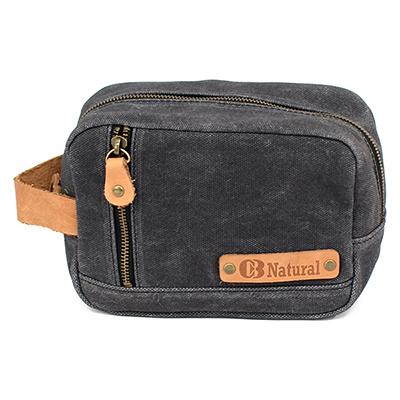 Handy bag-S NATURAL-06