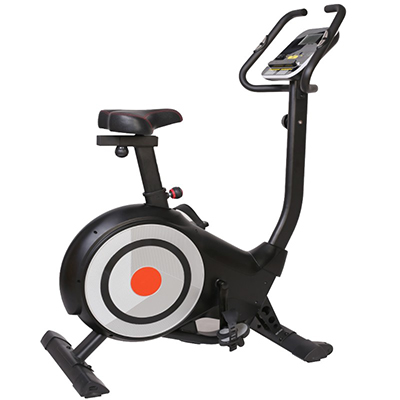 Magnetic Bike (SPR-XNC1602B)