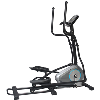 Elliptical Trainer (SPR-XNC1212ET)