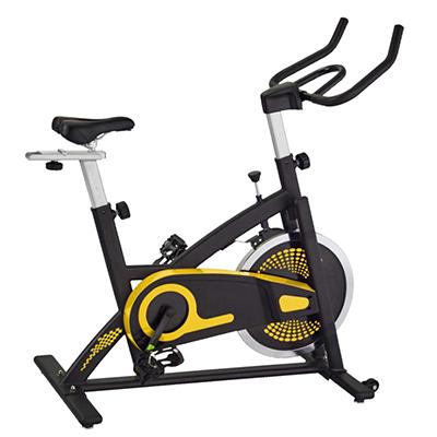 Spin Bike (SPR-XNP320)