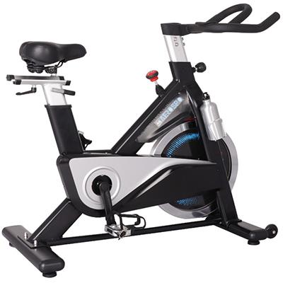 Spin Bike (SPR-XNP0800)