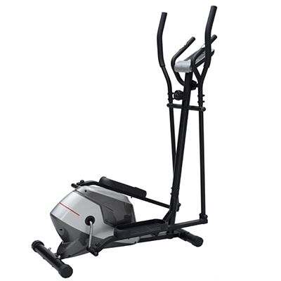 Elliptical Trainer (SPR-XNC1018E)