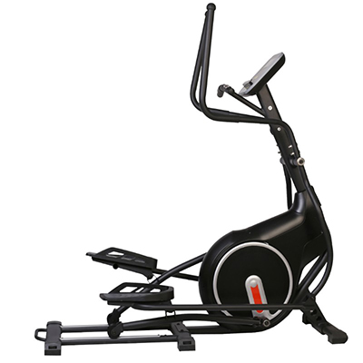Elliptical Trainer (SPR-XNC1602ET)